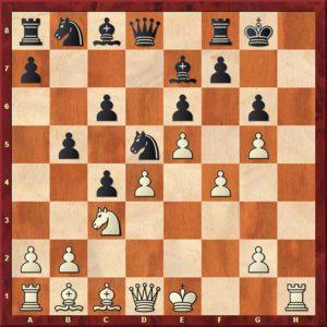 1_Глубина шахматной партии