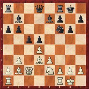 1_Тестирование к теме Как работать над шахматами