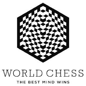 Turnir pretendentov po shahmatam 2018 - logo